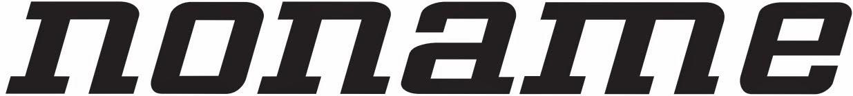 www.nonamesport.com
