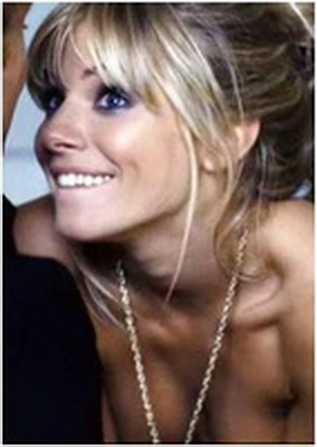 celebritiesnews-gossip.blogspot.com_sienna-miller