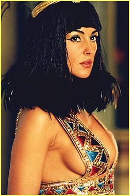 Watch Online Cleopatra Hottest Movie Free