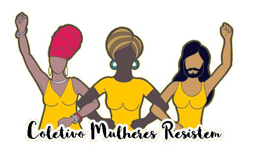 Mulheres Resistem