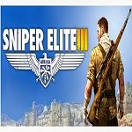 free download game sniper for pc