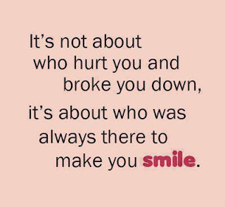 Quotes about life,Love quotes , Friendship quotes , Hurt quotes , Sad quotes , Lonely quotes