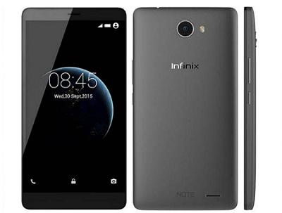 Harga HP Infinix Note 2 X600 terbaru