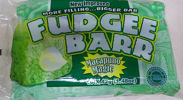 Best Reviews SoftSpring Exalted Color Fudge Bar 12 Ft ...