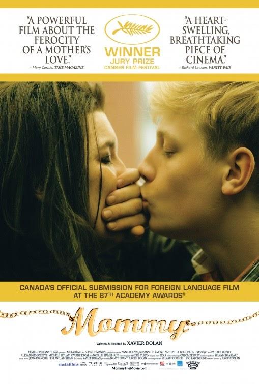 Gay canada movie reviews