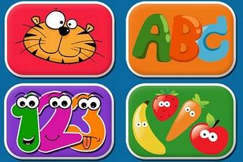 online spiele kindergartenkinder kostenlos