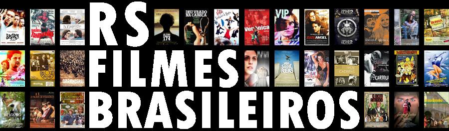 RS Filmes Brasileiros