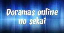 ~ Doramas On-line ~