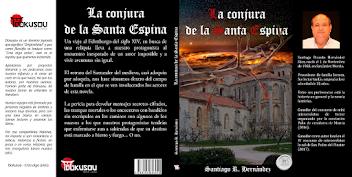 LA CONJURA DE LA SANTA ESPINA (Pinchar en la imagen para ver vídeo).
