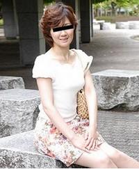 JAV Uncen 091615_01 Honoka Saeki
