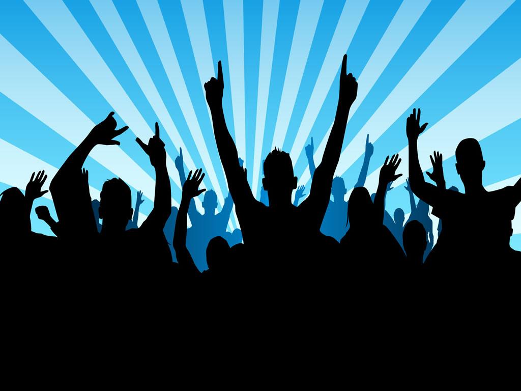 http://4.bp.blogspot.com/-CgWBSu5uEAk/UEjxPEa--aI/AAAAAAAAXiQ/wvZelmqtlEY/s1600/balada-wallpaper-11428.jpg