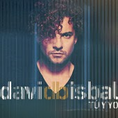 David Bisbal - Lo Que Vendrá (feat. Antonio Orozco)