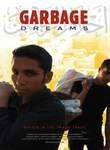 Garbage Dreams Online on Megavideo, Putlocker
