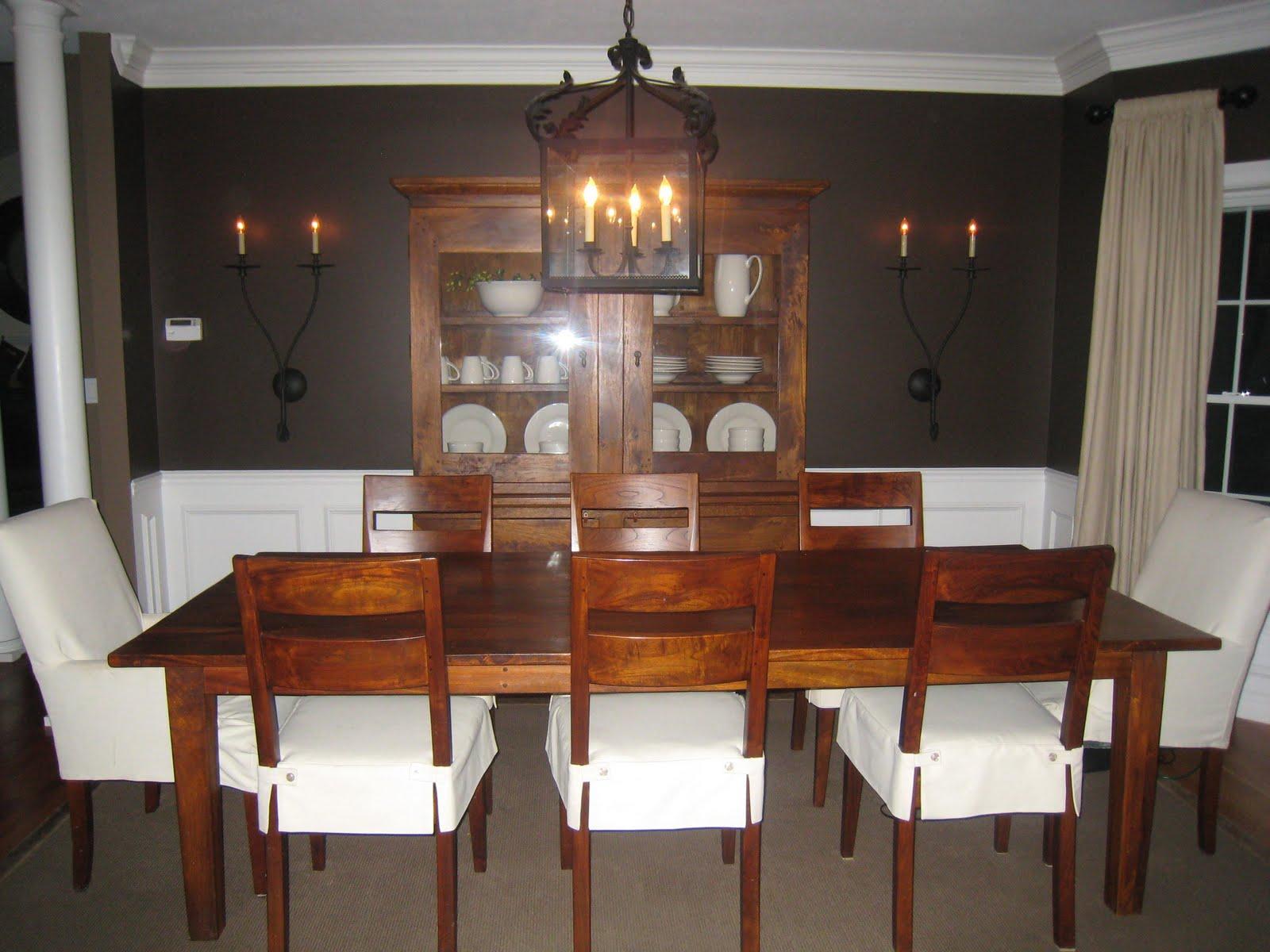 Rachel hazelton interior design paint colors 101 the for Restoration hardware paint colors photos