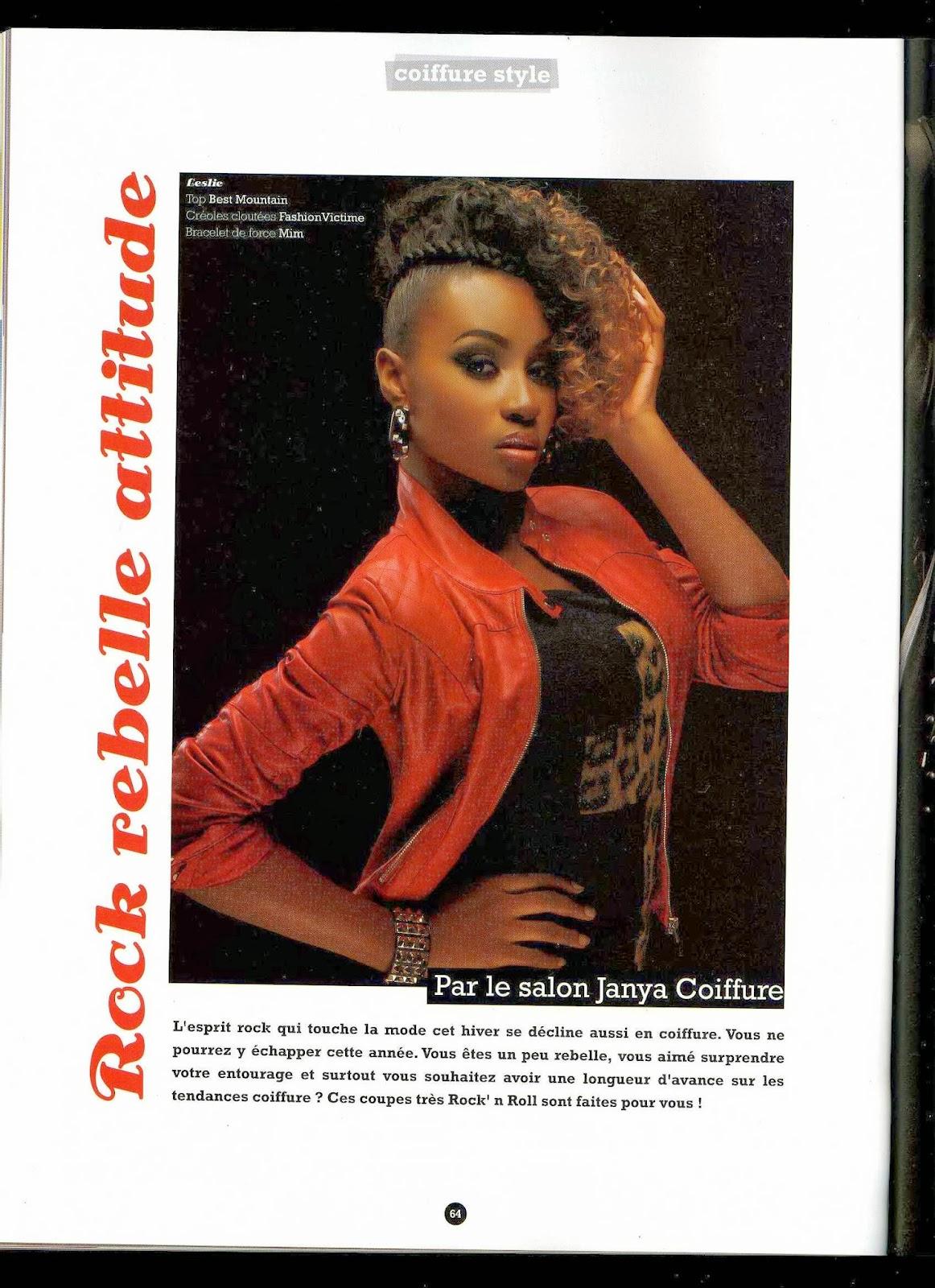 Salon de coiffure afro antillais for Salon de coiffure afro antillais paris