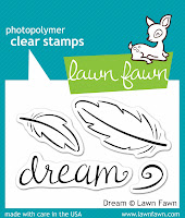 http://www.lawnfawn.com/collections/new-products/products/dream