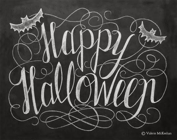 http://www.etsy.com/listing/160080196/happy-halloween-sign-halloween