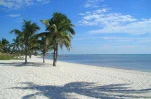 Temperature In Clearwater Beach Florida In June