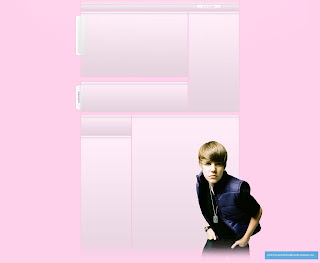 Justin_bieber_for_youtube_background_2011_2543657