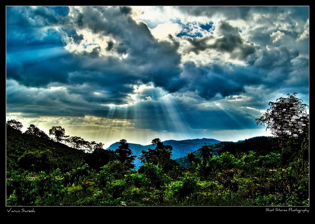 https://www.flickr.com/photos/varun/3757814588