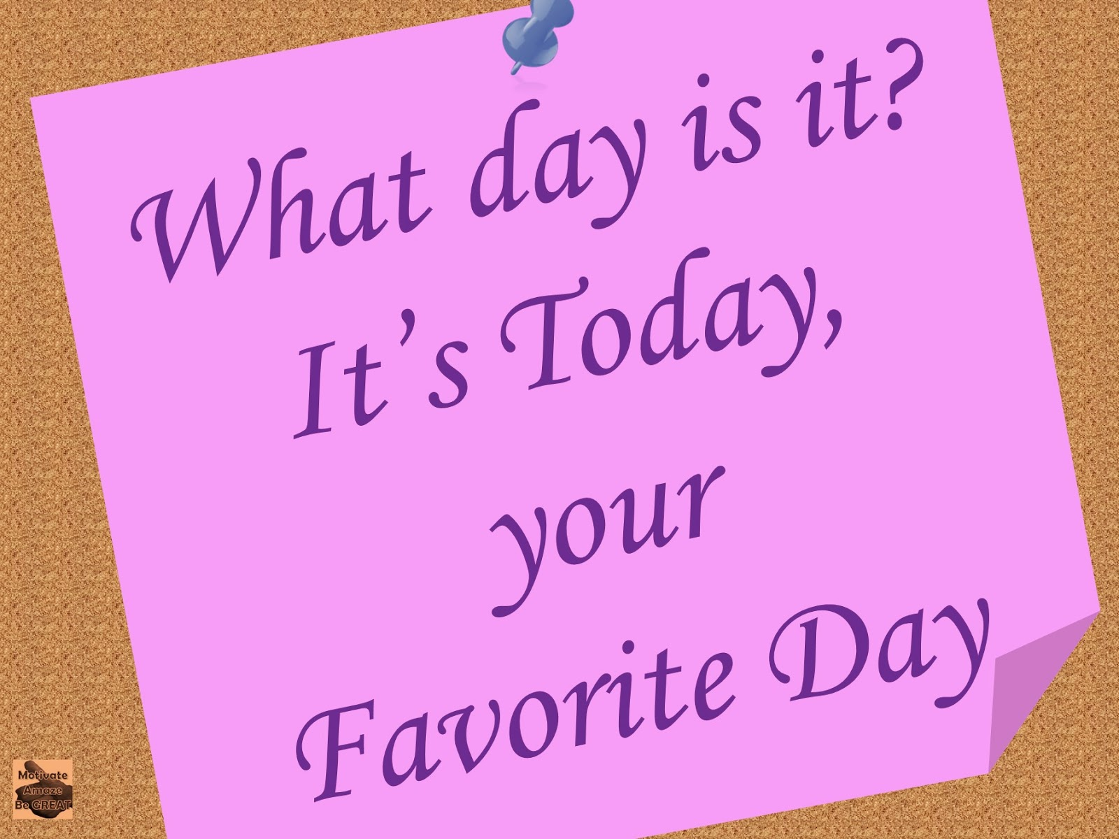 motivational post its you should remember everyday motivate motivational inspiration daily picture quotes success motivation today what day is