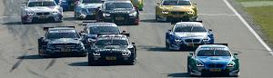 MOTOR Y RACING