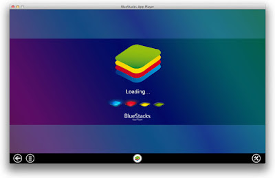 bluestacks free download for pc 2016