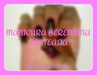 http://pinkturtlenails.blogspot.com.es/2015/11/manicura-berenjena-plateada.html