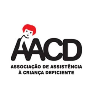 AACD - acesse!