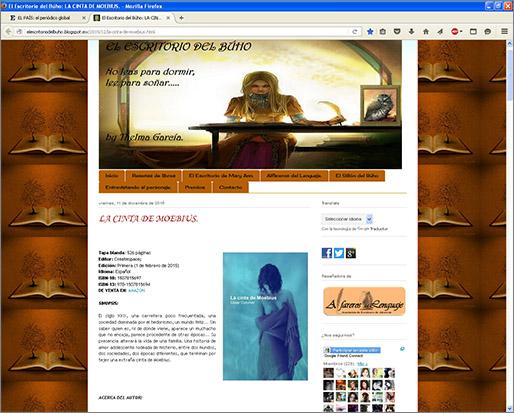 http://elescritoriodelbuho.blogspot.mx/2015/12/la-cinta-de-moebius.html