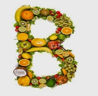 manfaat vitamin b, pengertian vitamin b, fungsi vitamin b, presentasi vitamin b