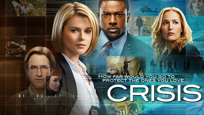 crisis-serie-tv-2014