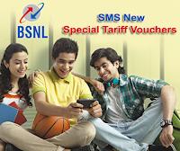 SMS New STVs