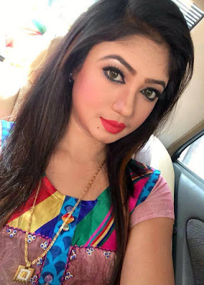 Achol Bangladeshi Model Actress Biography and Photos