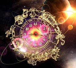 зодиак, хороскоп