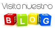 http://andaluz78slot.com/blog/