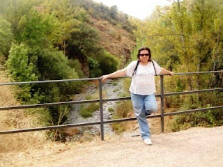RUTA AL CHORRO DE VALDESOTO (GUADALAJARA) Chorrera%2Bde%2BValdesoto-Guadalajara%2B%252856%2529