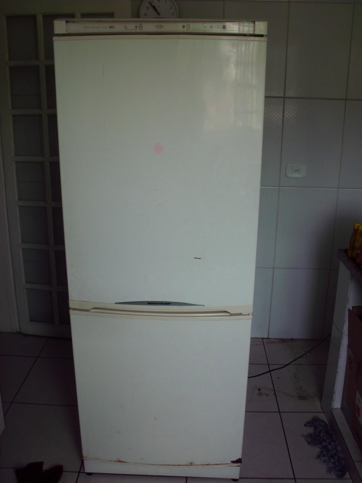 postado por envelopamento de geladeiras novas de novo s 1624