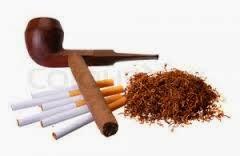 Risco de dependência por cigarro é maior que por cocaína, diz estudo