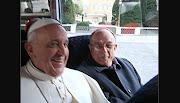 Publicado por Ana Mari Etiquetas: Francisco (Papa)