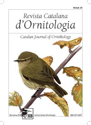 http://www.ornitologia.org/ca/queoferim/divulgacio/publicacions/rco_pdf_2015.html