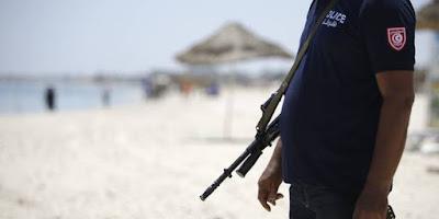 Tunis annonce des premières arrestations