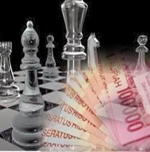 Biaya Politik Tinggi Pangkal Korupsi Sistemik