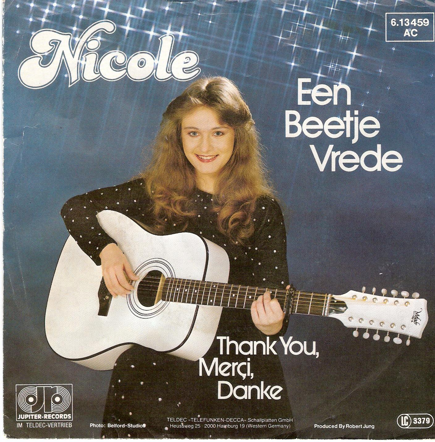 Nicole+Een+beetje+vrede.jpg
