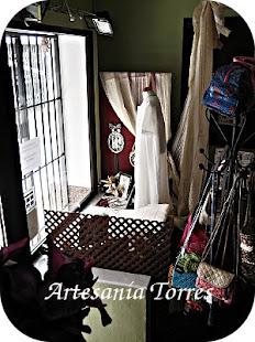 Artesania Torres