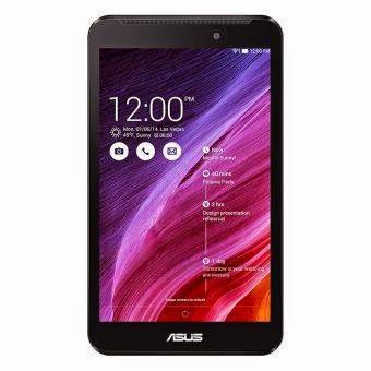 Tablet Asus Fonepad 7 FE170CG