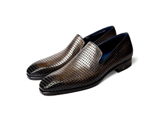 Angelo Galasso Shoes For Men