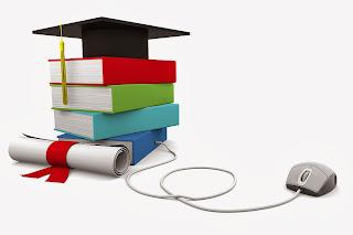 Online Exams India