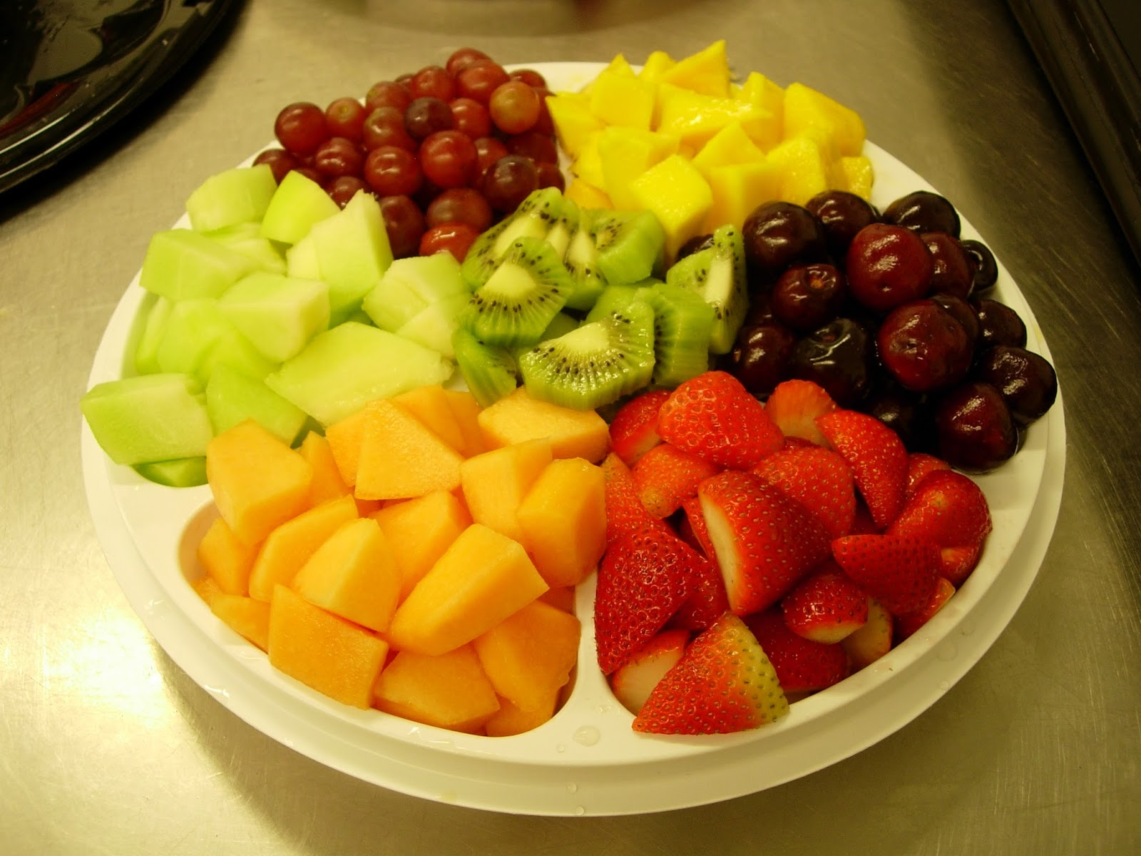 The Wonders Of Fruit Diet Program
