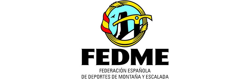 Federación Española Montaña